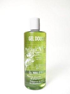 Gel douche à l'huile d'olive gel-douche-grand-223x300