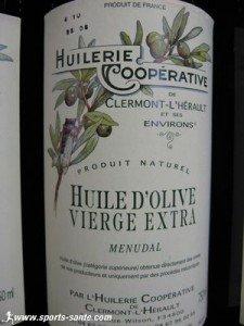 Le saviez-vous ? huile-d-olive-menudal-225x300